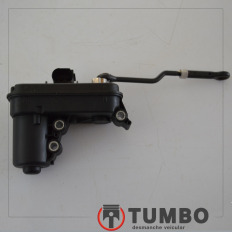 Atuador da turbina do Up 1.0 TSI
