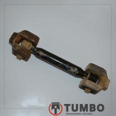 Acoplamento trambulador da Kombi 1.4 flex 2012