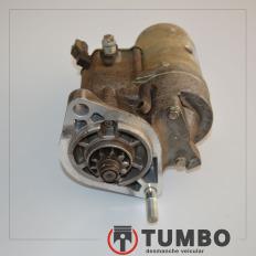 Motor de arranque da Hilux 12/15 3.0 171cv 4x4