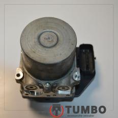 Bomba central módulo abs da Hilux 12/15 3.0 171cv 4x4