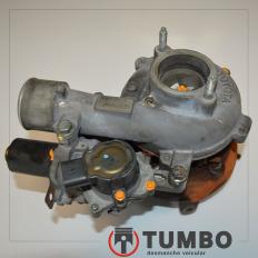 Turbina da Hilux 05/11 3.0 Diesel