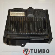 Módulo de injeção da S10 e Blazer V6 até 2000