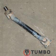 Cardãn da tração da L200 Triton 3.2 Manual 2012