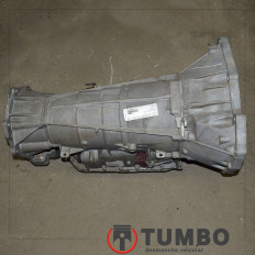 Caixa de câmbio da S10 2.8 diesel 4x4 200cv