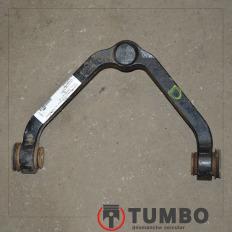 Bandeja de suspensão superior direita da Ranger 05/12 3.0 Diesel
