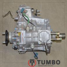 Caixa de tração da hilux 2014/2015 4x4 aut diesel