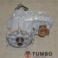 Caixa de tração da S10 2012/... automática diesel