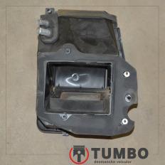 Caixa do ar condicionado interna  da S10 2.8 até 2011
