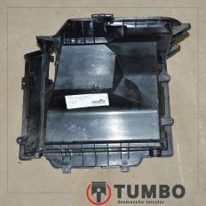 Plástico do ar condicionado da S10 2.8 até 2011