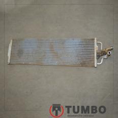 Condensador da S10 2.8 flex 05/11