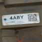 Caixa de transferência tração 4x4 S10 2012/.. 2.8 (eixo 5cm)
