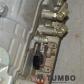 Caixa de câmbio da Hilux 2012/2015 aut