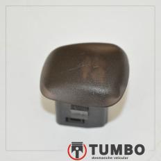 Botão sensor de temperatura interna Ranger 3.2 4x4 Aut. 2015