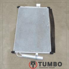 Condensador da S10 2014/... 2.8 200cv