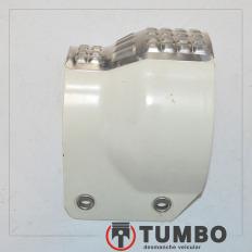 Protetor de calor defletor do motor do Up 1.0 TSI 2019