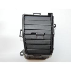 Difusor de ar central direito da S10 2.8 4X4 Diesel 2012/...