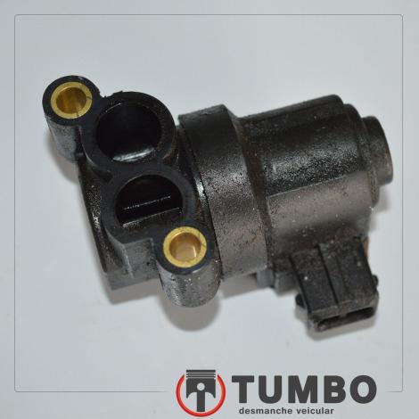 Atuador de marcha lenta da S10 96/99 2.2 Manual Gasolina