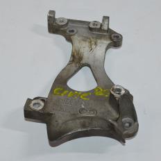 Suporte do compressor do ar do Civic 1.8 2008 Flex