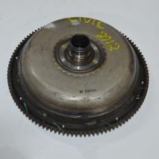 Conversor de torque do Civic 1.8 2012 Flex