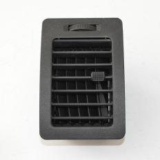 Difusor de ar da porta direita Hilux SW4 12/15 3.0 4x4 aut.