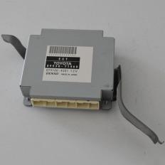 Módulo do câmbio automático da Hilux SW4 12/15 3.0 4x4 aut.