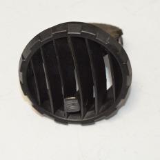Grade saída de ar do painel da Kombi 1.4 2012 Flex