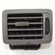 Difusor de ar do painel esquerdo da Tucson 15/16 2.0 Flex