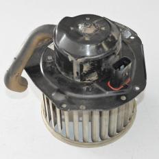 Motor do ar forçado da Blazer V6 até 2000