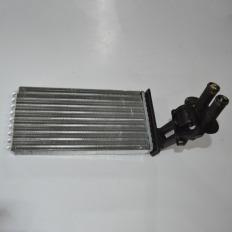 Radiador do ar quente da Sprinter 2.5 1998 Diesel
