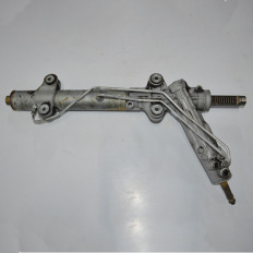 Setor de direção da Sprinter 2.5 1998 Diesel