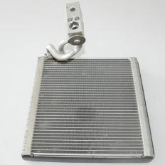 Evaporador do ar condicionado da Master 2.3 2019