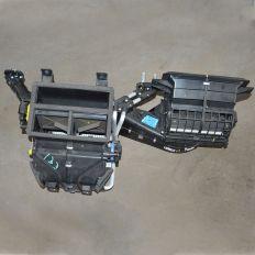 Caixa do ar condicionado completa Ranger 2.2 4x4 2018 aut.