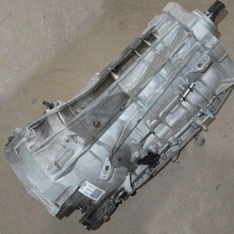 Caixa de câmbio da Ranger 2.2 4x4 2018 aut