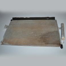 Condensador da S10 2.8 180CV 2013 aut