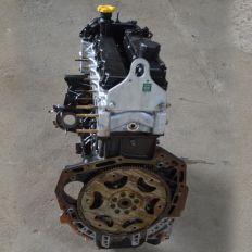 Motor parcial da S10 2.8 180CV 2013 aut
