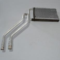 Radiador do ar quente RANGER 3.2 2014/... 4X4 XLT Automática