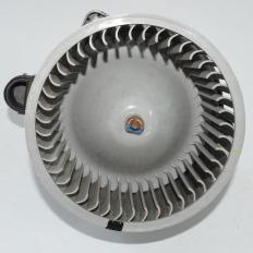 Motor do ar forçado da RANGER 3.2 2014/...4X4 XLT Automática