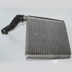 Evaporador do ar condicionado RANGER 3.2 2014/...4X4 XLT Aut