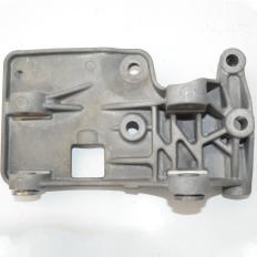 Suporte do alternador da S10 2014/... 200cv diesel