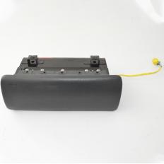 Bolsa airbag dianteiro do painel da S10 até 2011 2.4 Flex