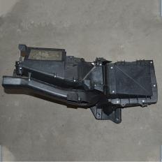 Caixa do ar quente da F4000 2014 Cummins 4x4