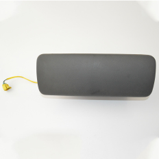 Bolsa do airbag do passageiro da S10 e Blazer até 10/11