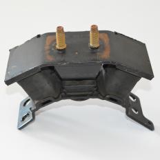 Coxim da caixa de câmbio da Ranger 2.2 4x4 2017 XLS Aut.