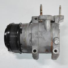 Compressor do ar condicionado da Ranger 2.2 4x4 2017 XLS Aut