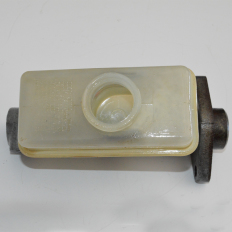 Cilindro mestre freio reservatório da s10 2.2 até 2000
