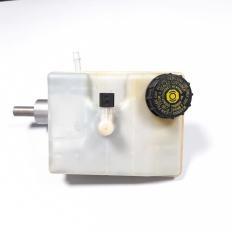 Cilindro mestre de freio com reservartório master 2.3