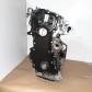 Motor parcial Master 2.3
