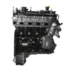 Motor parcial para Nova S10, 180CV