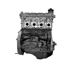 Motor parcial para Kombi, 1.4 flex