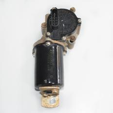 Motor caixa tração com parafusos S10 2.8 4x4 2019